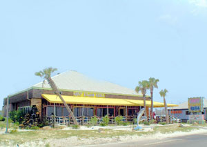 Gulf Island Grill Gulf Shores, AL Dining, Entertainment