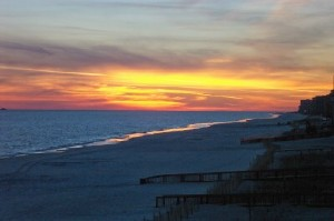 Orange Beach Condominiums Orange Beach, AL Lodging,