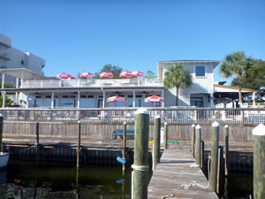 Shipp's Harbour Grill Orange Beach, AL Dining, Entertainment