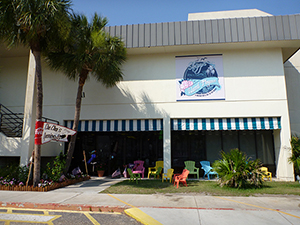 Cha Cha's Blings & Things Orange Beach, AL Shopping,