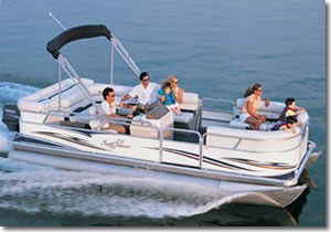 Wet N Wild Boat Rentals Orange Beach, AL Recreation,
