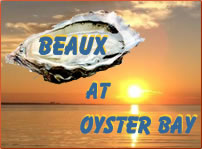 Beaux at Oyster Bay Bon Secour, AL