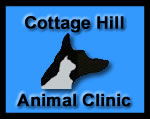 Cottage Hill Animal Clinic Mobile, AL