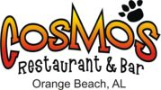 Cosmo's Restaurant and Bar Orange Beach, AL