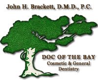 Doc of the Bay Dentistry Orange Beach, AL
