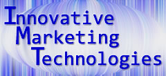 Innovative Marketing Technologies Orange Beach, AL