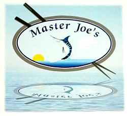 Master Joe's Restaurant Group Fairhope, AL