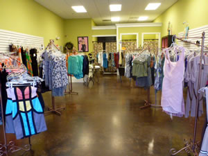 Paisley Janes Boutique Gulf Shores, AL Shopping,