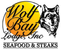 Wolf Bay Lodge Foley, AL