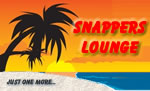 Snapper's Lounge Orange Beach, AL